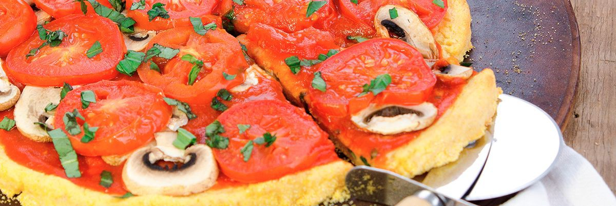 Polenta Pizza Crust_BBV