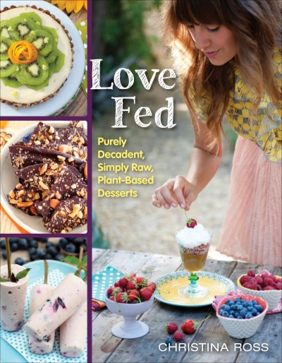 LoveFed_FrontCover_border