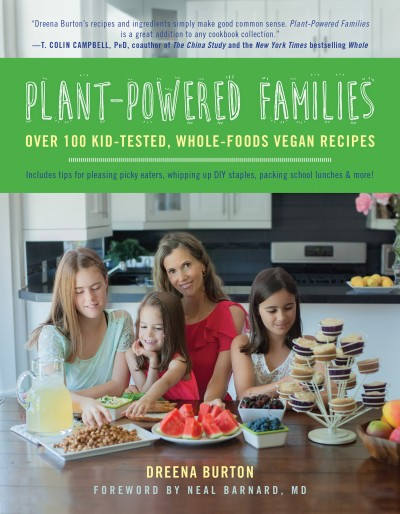 Plant-PoweredFamilies
