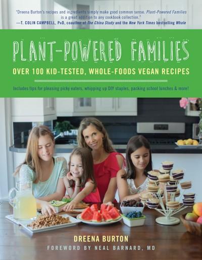 Plant-PoweredFamilies