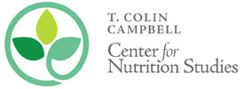 T.-Colin-Campbell-Center-logo