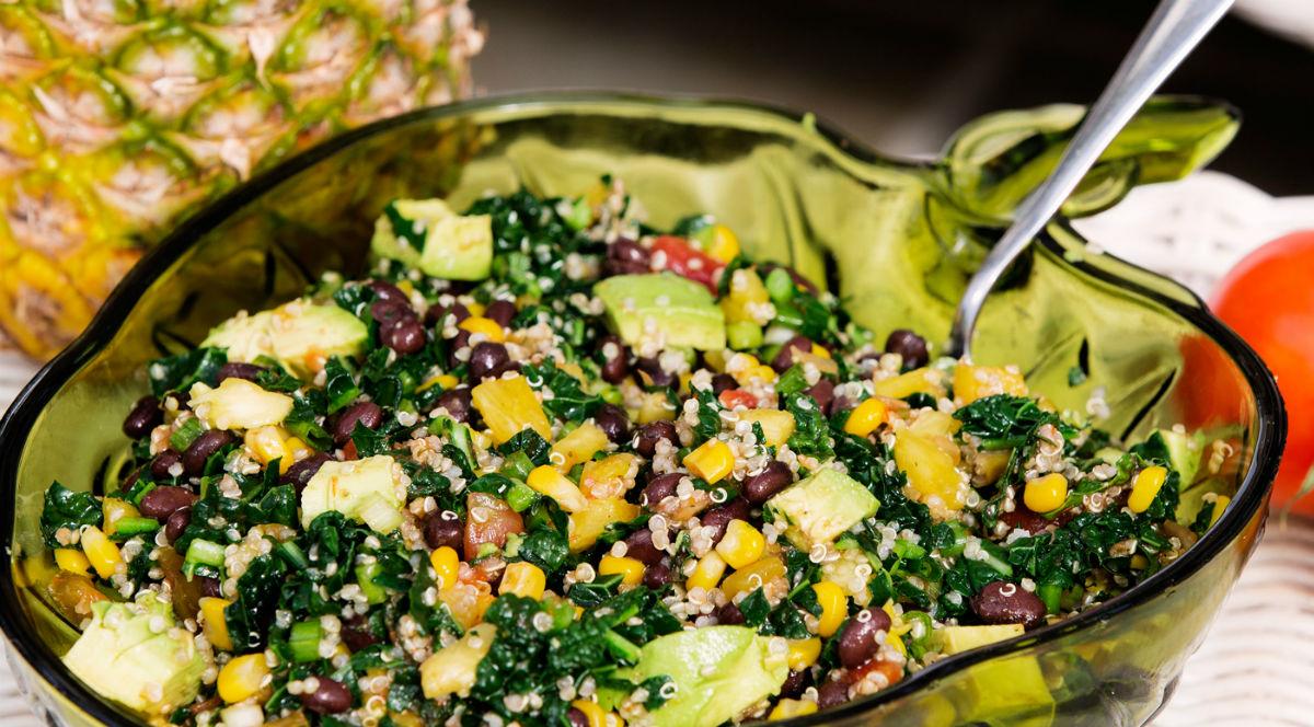 caribbea-quinoa-salad
