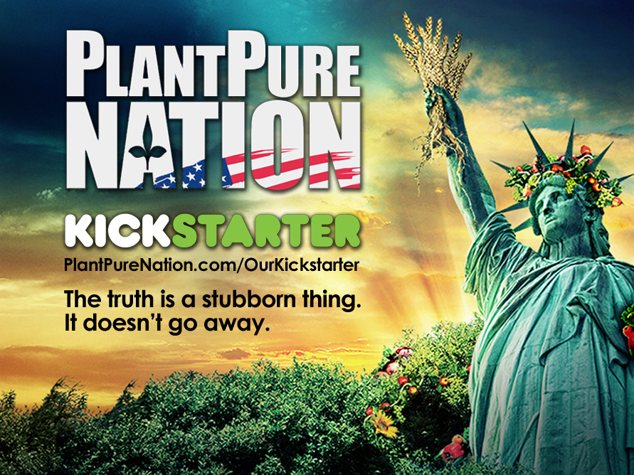 PlantPure_Kickstarter_Graphic