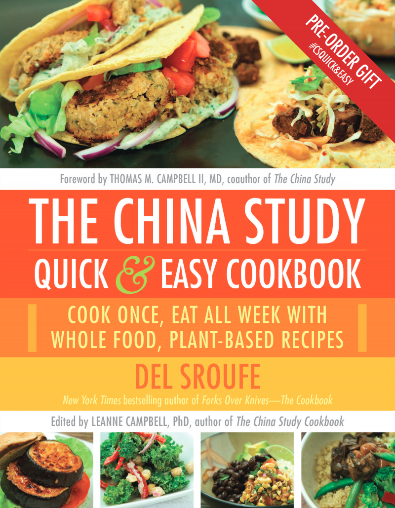 how to make a cookbook as a gift