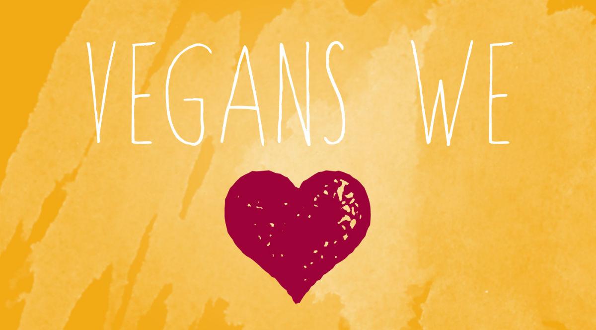 Vegans We Love-2