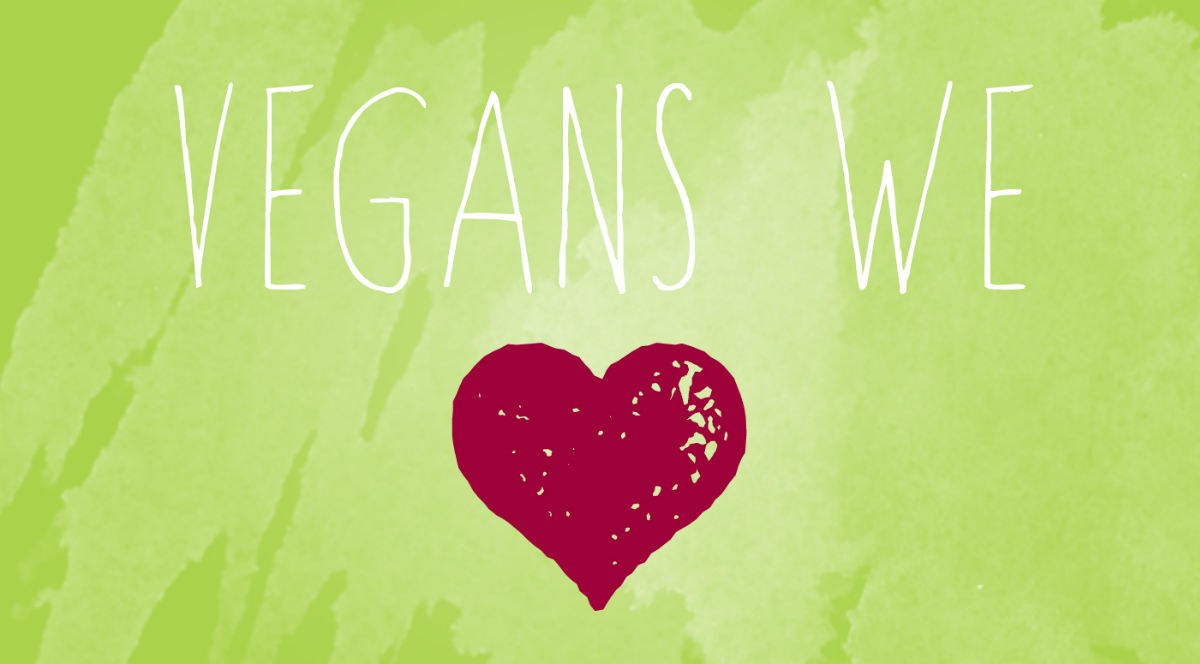 Vegans We Love-3