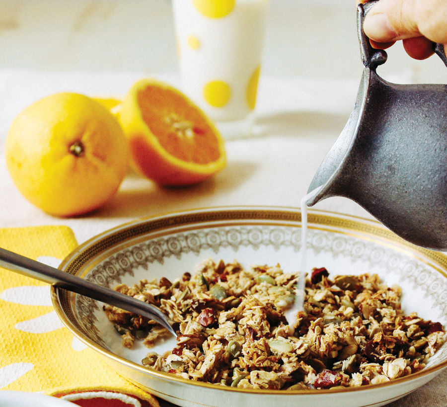 granola_cropped