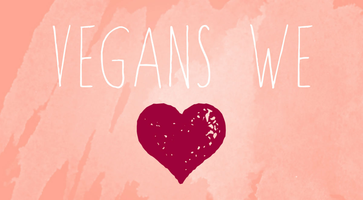 Vegans We Love-4