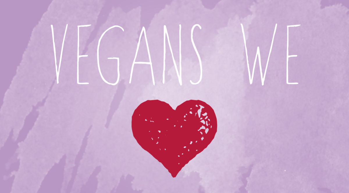 Vegans We Love-5