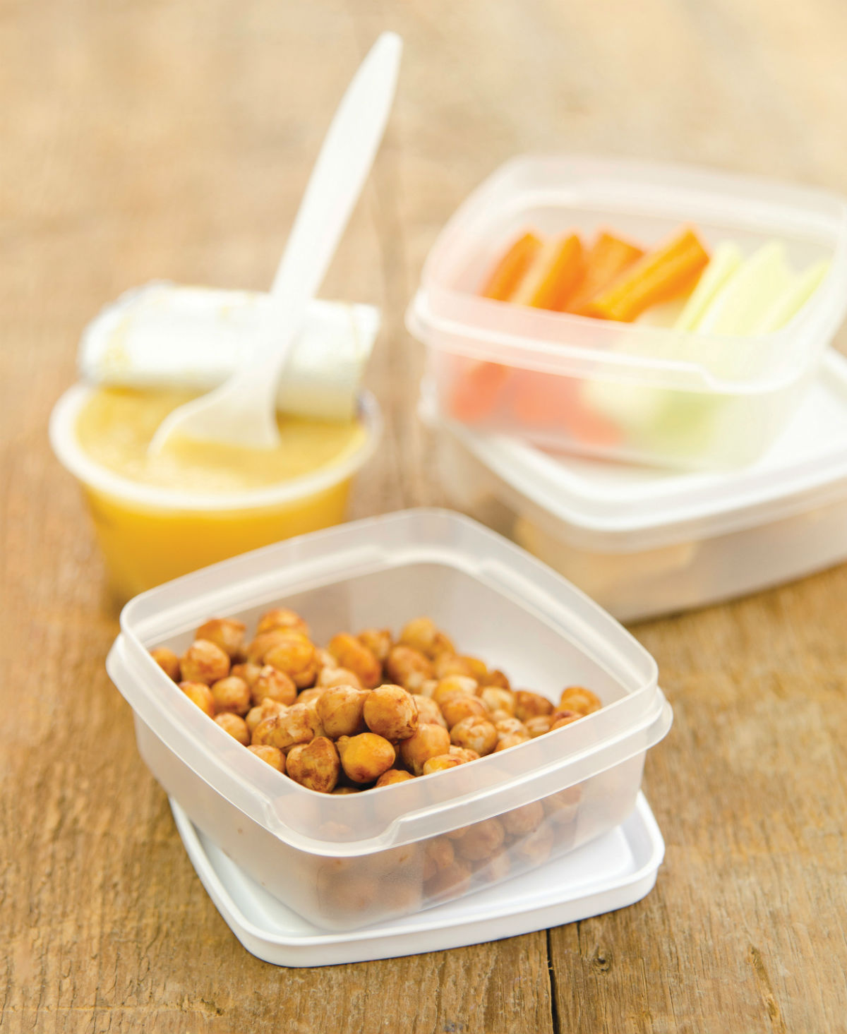 Chickpea Nibbles_WEB