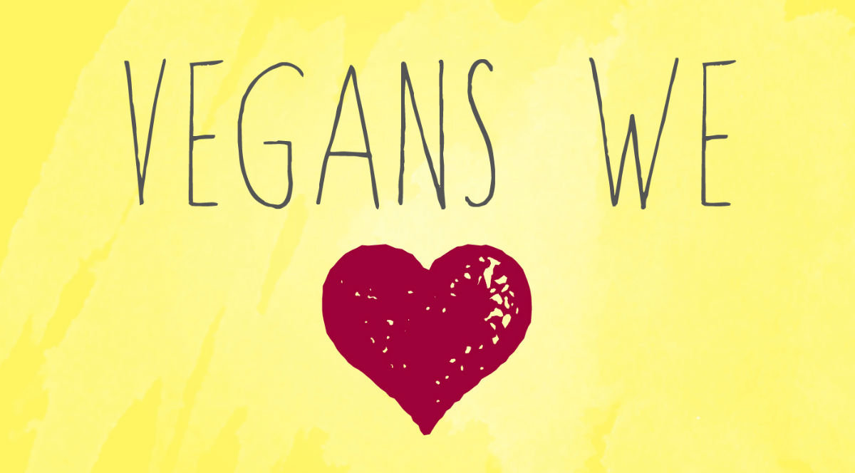 Vegans We Love-6