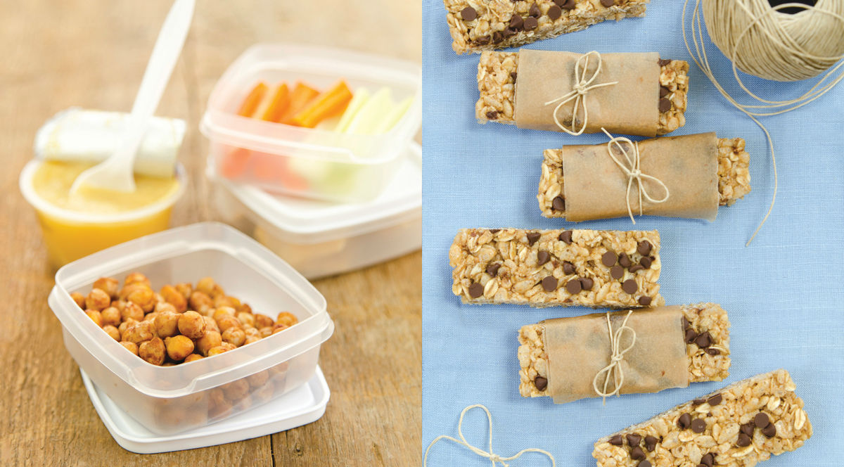 chickpea-nibbles-and-bars