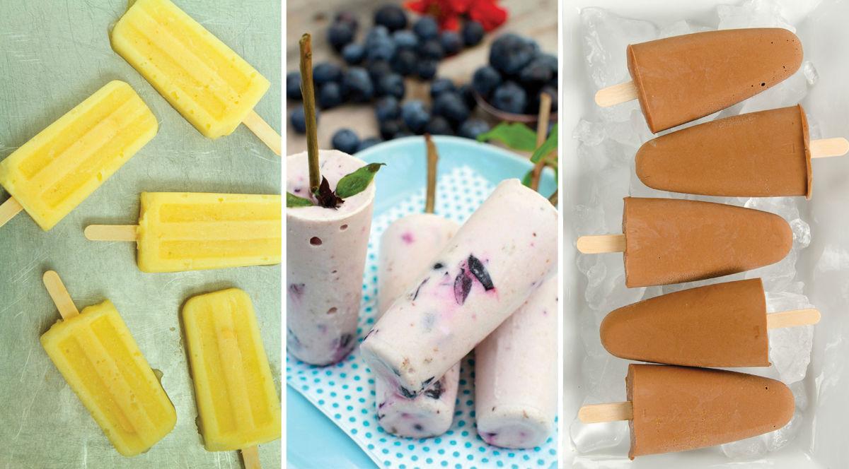 cool-treats-blog