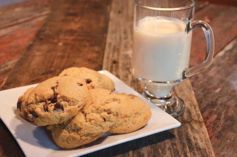 Chocolate Chip Cookies_WEB