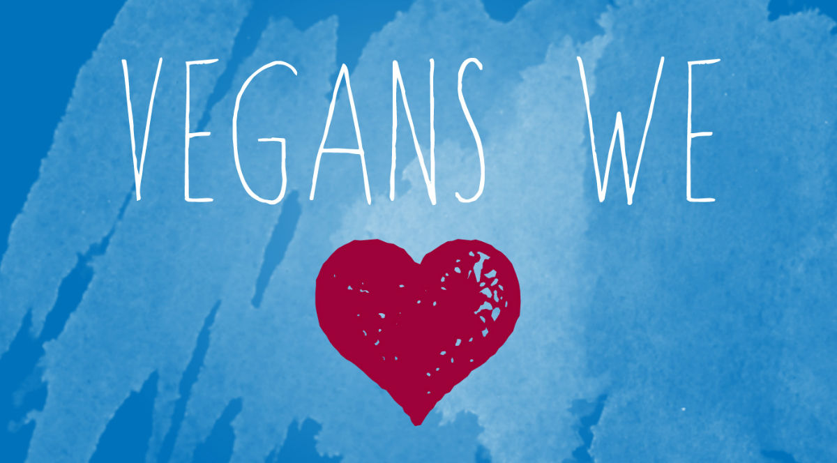 Vegans We Love-7