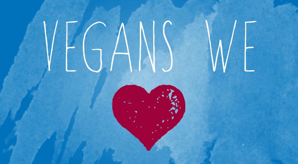 Vegans We Love-7
