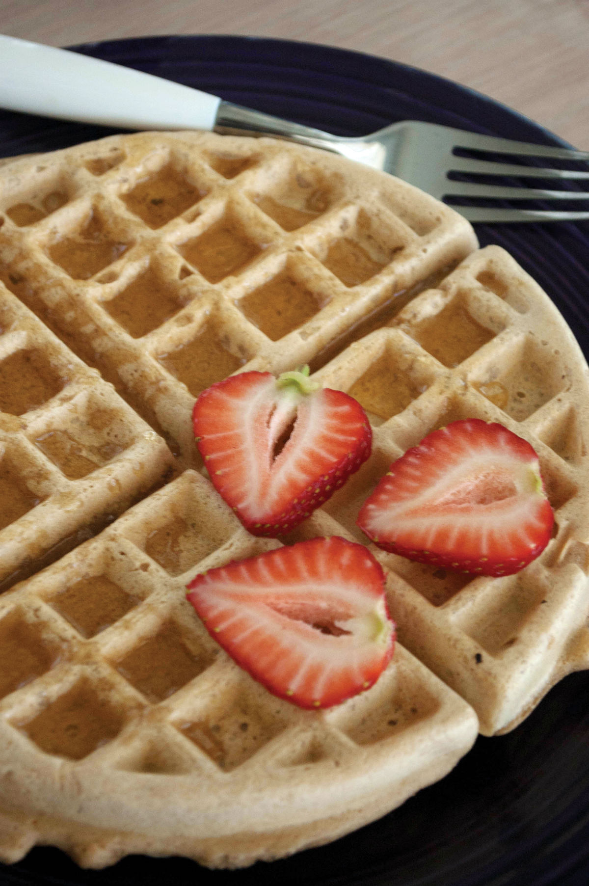Waffles_for web