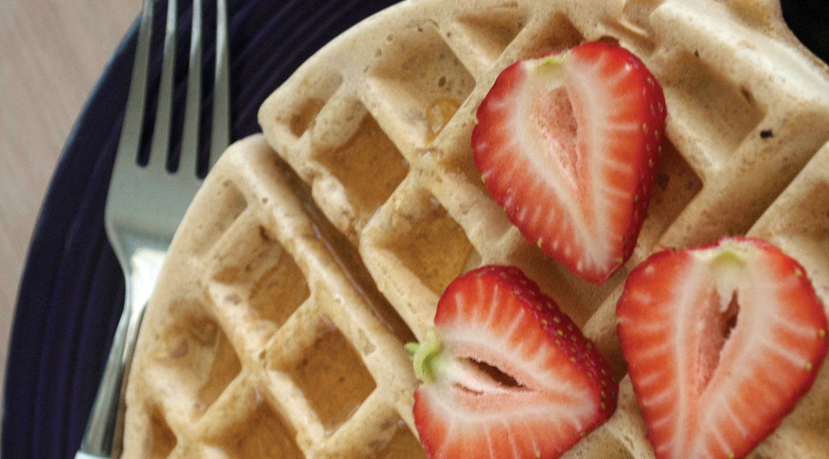 waffle-preview