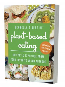BenBella's Best of Plant-Based Eating_3D copy
