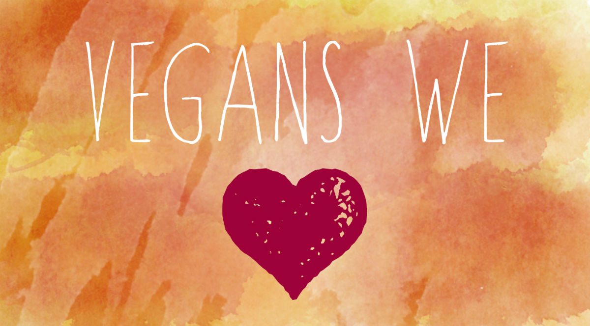 Vegans We Love-8