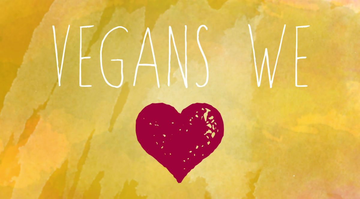 Vegans We Love-9