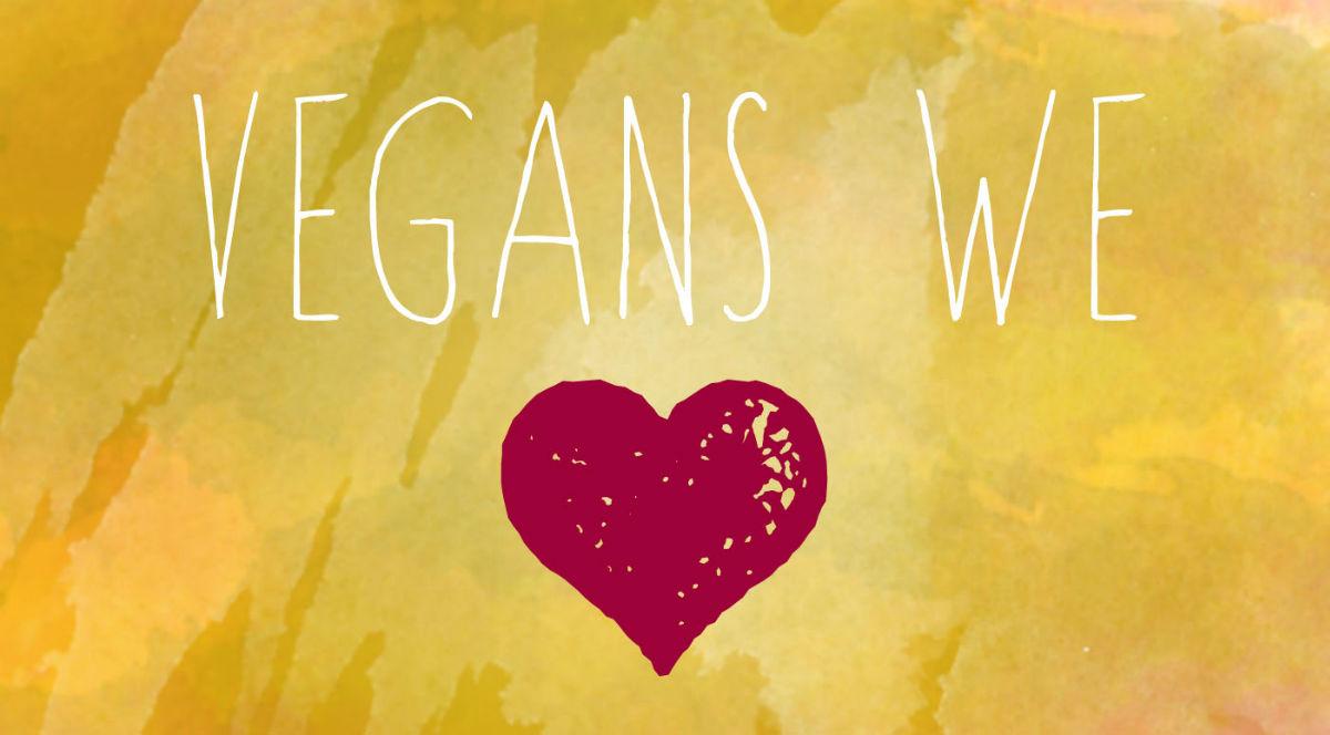 Vegans We Love-9