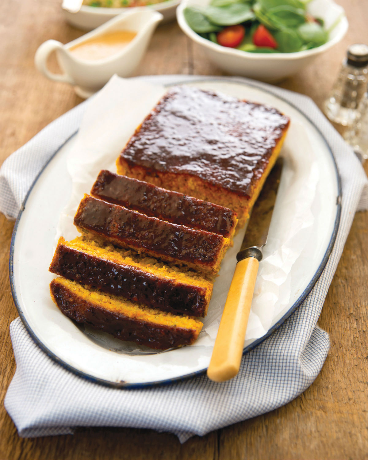 Autumn-Dinner-Loaf-(with-Homestyle-Gravy)_1-web