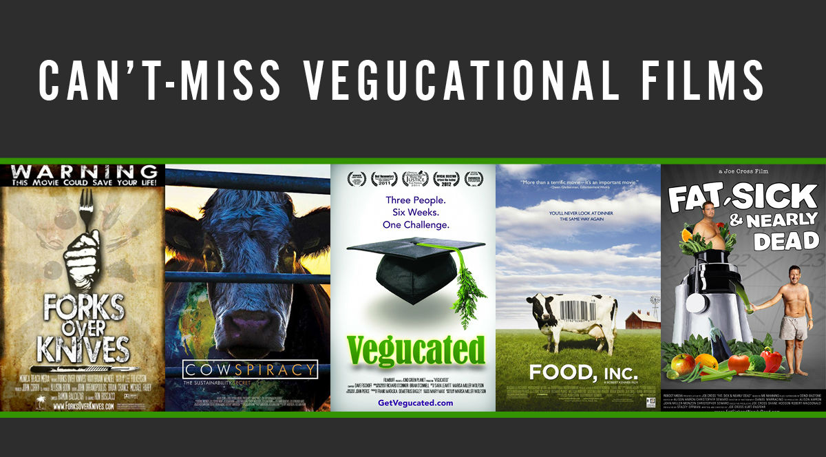 vegan-friendly-films