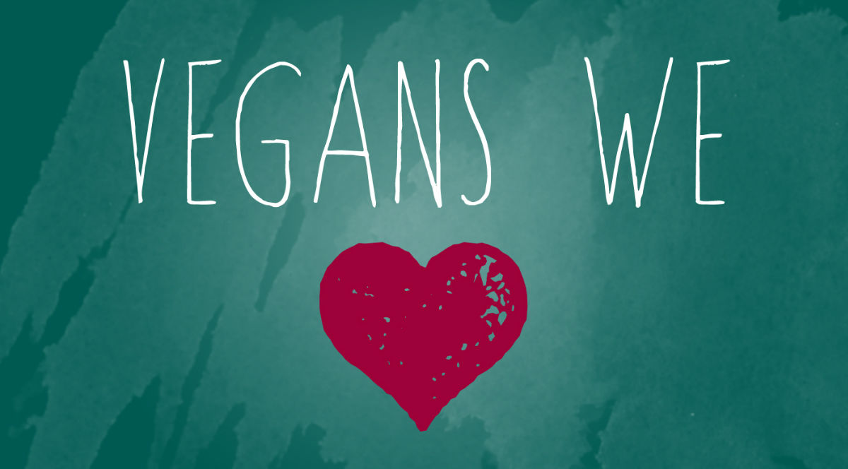 Vegans We Love-10