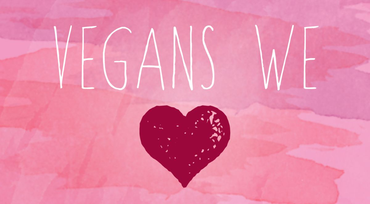 Vegans We Love-12
