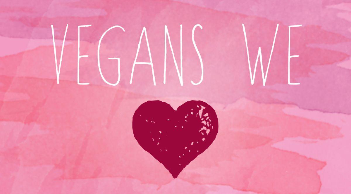 Vegans We Love-12