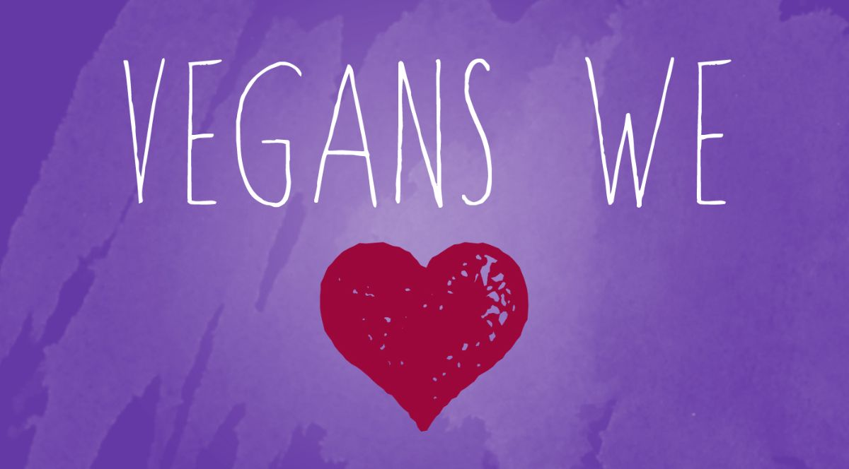 Vegans We Love-13