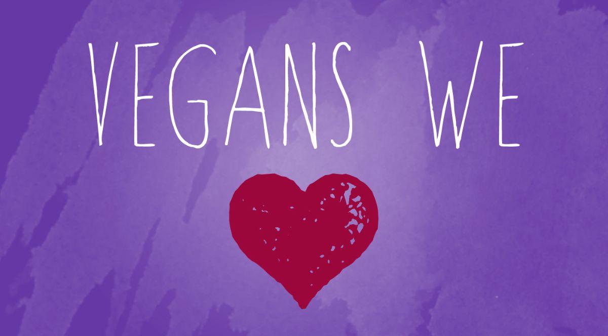 Vegans We Love-13