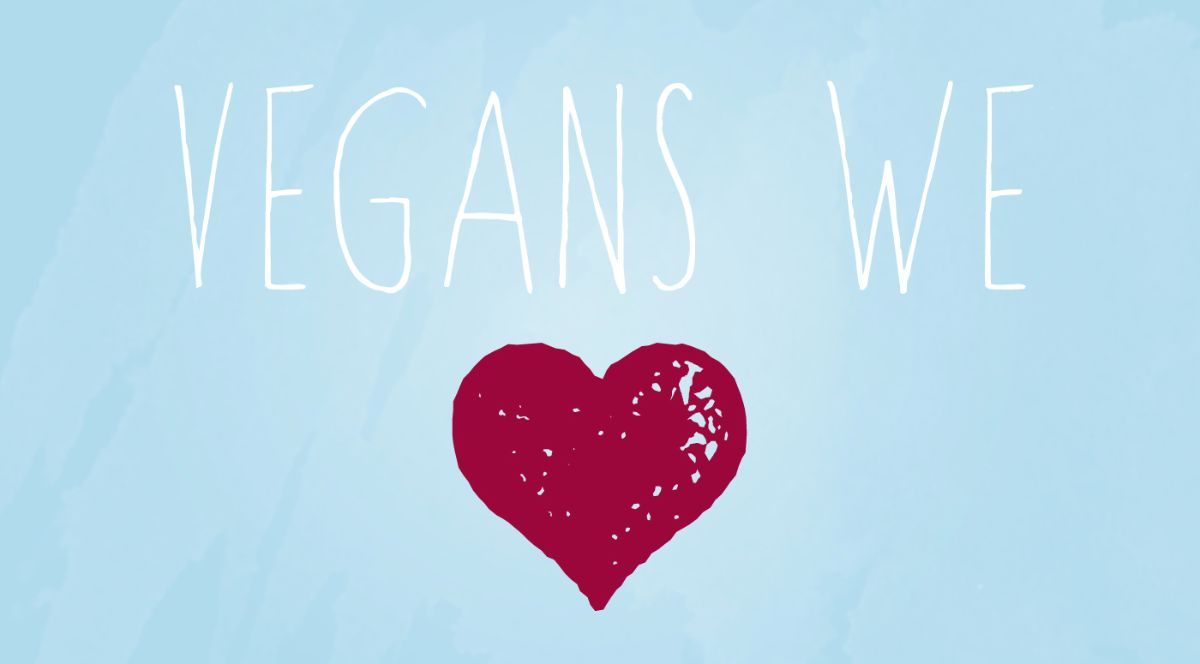 Vegans We Love-14