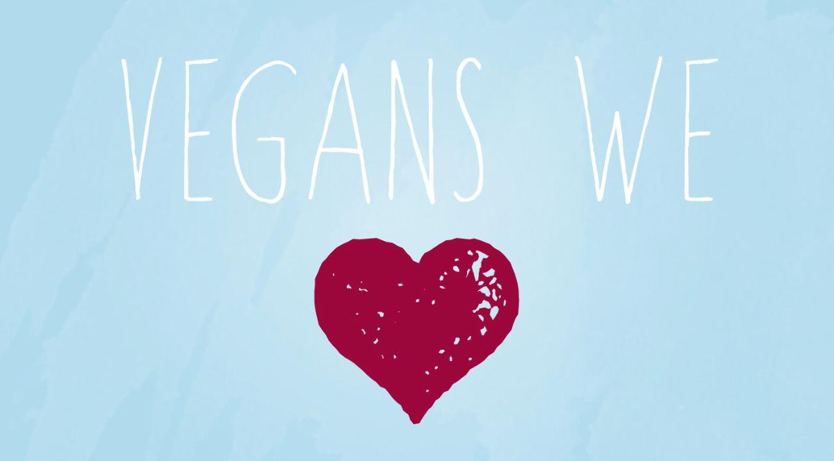 Vegans We Love-14