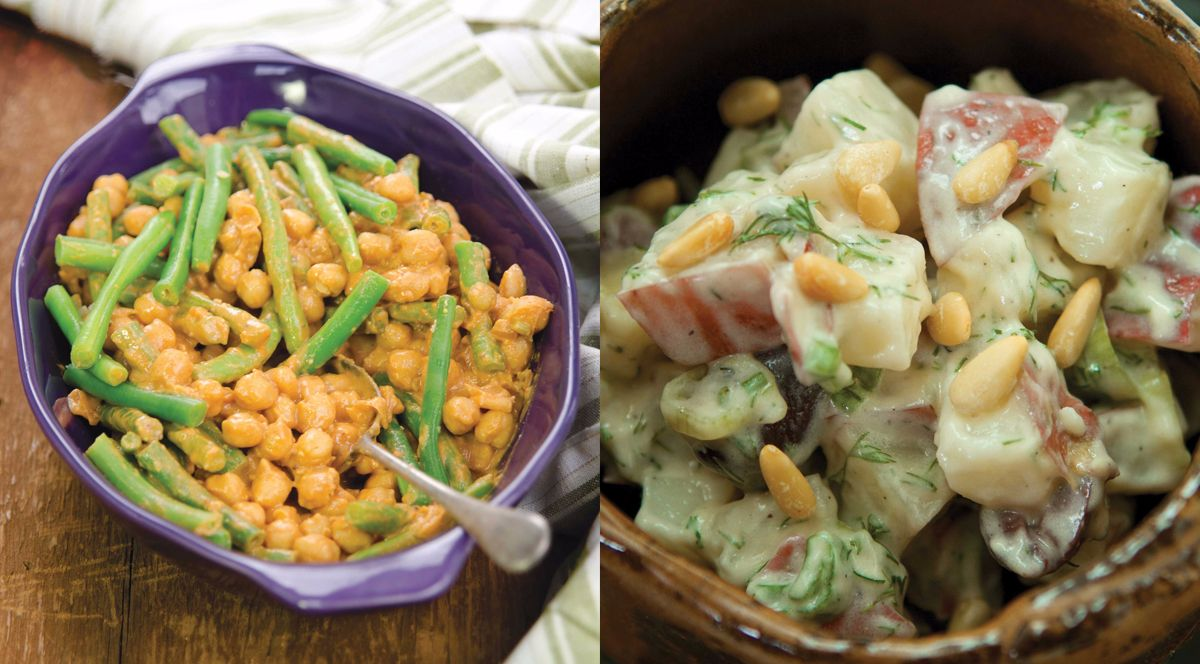 fathers-day-national-camping-month-recipes