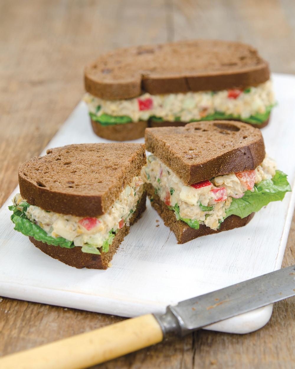 Chickpea-Salad-v2