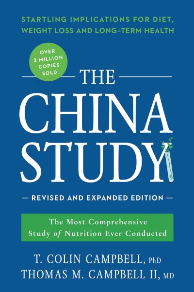 TheChinaStudy-Rev&ExpEdition_FrontCover
