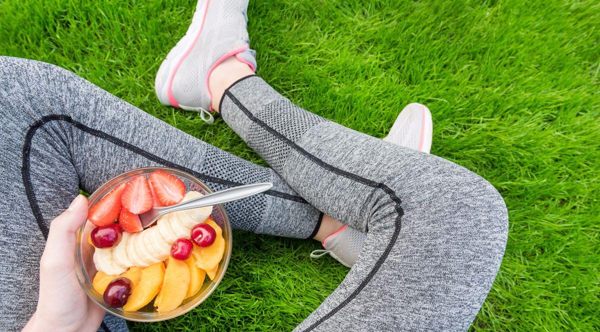 vegan-athletes-preview-image