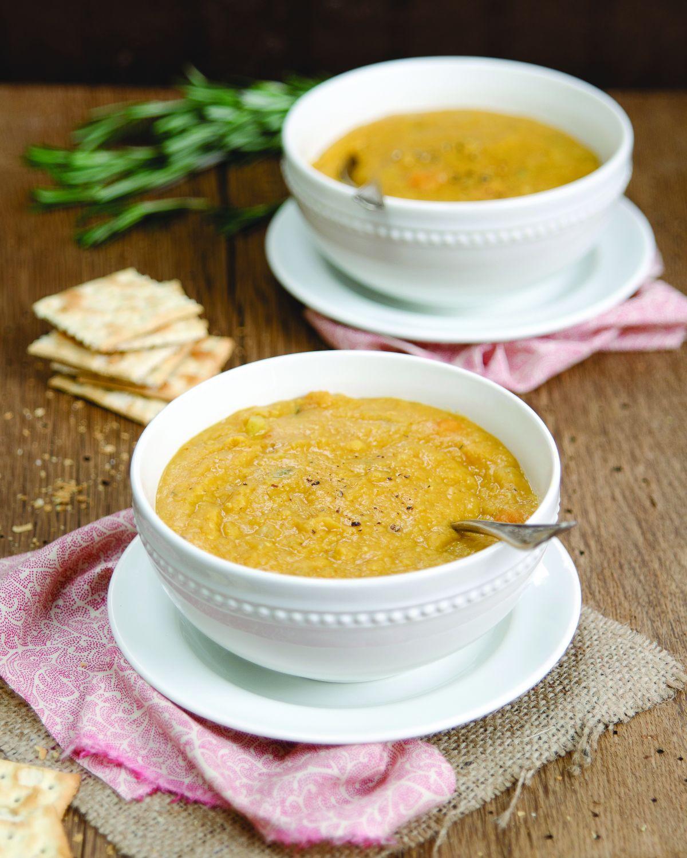 sniffle-soup_2