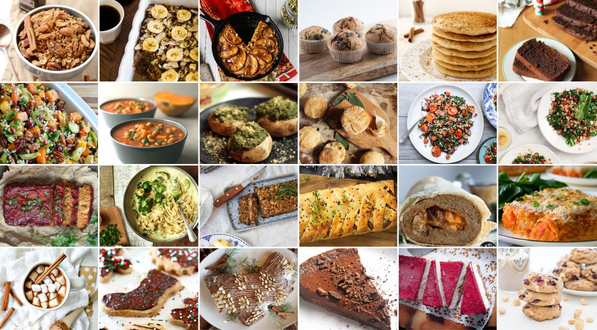 24-more-vegan-holiday-recipes